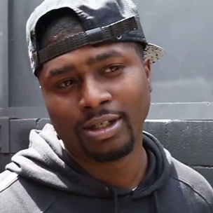 "B Magic On Ghostwriting: ""Nobody Should Get A Ghostwriter Because It's Cheating"""