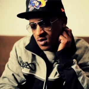 "Buckshot Charts The Changing Perception Of ""Backpack Rap"""