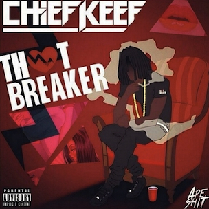 Mixtape Release Dates: Chief Keef, Rocko, SpaceGhostPurrp, Young Scooter