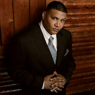 Cuban Link Says The Fat Joe Conflict Will Never Be Resolved