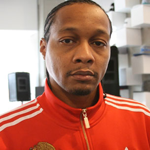 DJ Quik Blasts Dr. Dre's Beats Music; DJ Quik Says He's Wrong