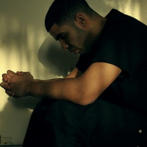 Drake - 5 Most Emo Bars