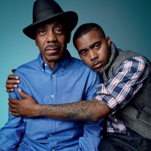 Pop's Rap: 10 Father/Child Hip Hop Collaborations