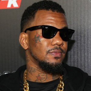 Game Addresses 50 Cent, G-Unit Reunion & Lil Durk Beef