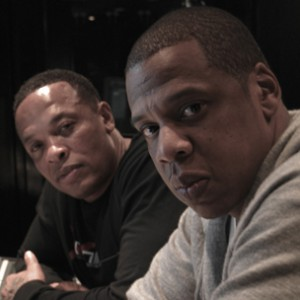 Rewriting The Rules: A Roundtable Discussion On Ghostwriting In Rap