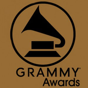 Grammy Awards To Allow Samples In All Songwriting Categories