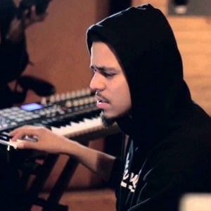 J. Cole - Top 5 Productions For Other Artists