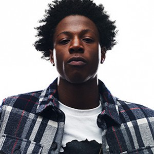 Joey Bada$$ Chooses J Dilla Over DJ Premier For Favorite Producer