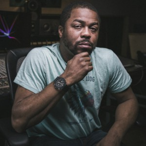 "Just Blaze Shares The Organic Process Behind Slaughterhouse's ""Glass House"" Album"