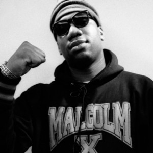 KRS-One Bashes Hot 97, Funkmaster Flex & Angie Martinez