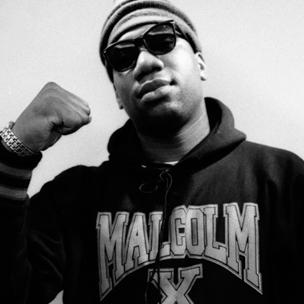 KRS-One Bashes Hot 97, Funkmaster Flex & Angie Martinez