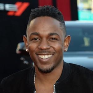 Kendrick Lamar Discusses Sophomore Album Intentions