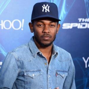 Kendrick Lamar Denies Sophomore Album Pressure, Details TDE Meetings