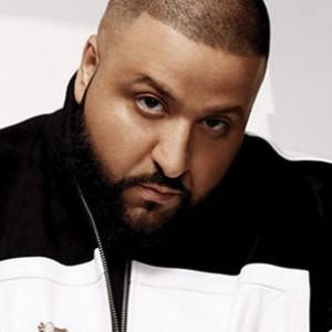 DJ Khaled - 10 Best Collaborations
