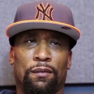 "Lord Jamar Says 50 Cent's G-Unit Reunion Without Game ""Doesn't Feel Genuine"""