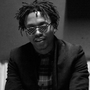 """Lupe Fiasco Calls Drake """"King"""" At Addressing Women, Offers """"Drizzy's Law"""" Remix Collaboration"""