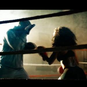 "Migos - ""Fight Night"""