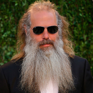 "Rick Rubin Calls Eminem ""Best Rapper,"" Kanye West ""Consistently Great"""