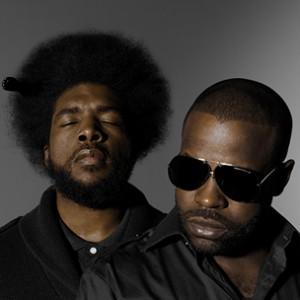 Questlove & Black Thought Detail The Roots' Kellog's Partnership, Losing Talent Show Against Boyz II Men