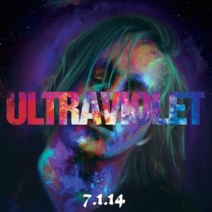 """Sadistik Announces """"Ultraviolet"""" Album, """"Destroy the Archetype"""" Tour With Cage"""