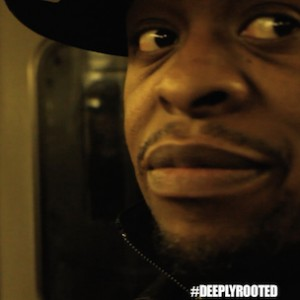 Scarface - Discusses Weight Loss, New York City In #DeeplyRooted Ep. 3