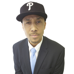 Star Defends Chuck D, Asks Why No One Has Slapped Hot 97's Peter Rosenberg