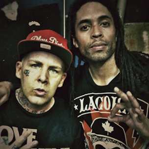 "Swollen Members' Madchild Says He Has ""Absolute Pride"" In Drake"