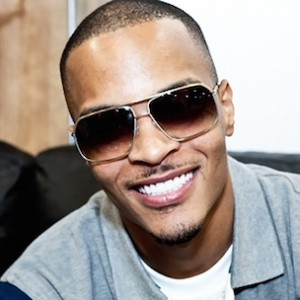 "T.I. On Floyd Mayweather: ""Where I'm From, We Don't Talk After"" Fights"