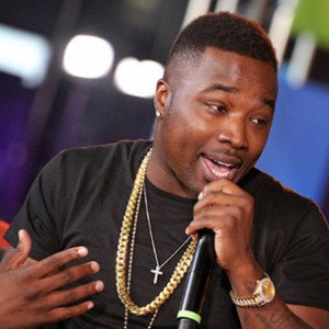 Troy Ave Explains Why New York Rap Wasn't Respected As The Best