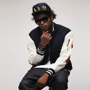 Rap Release Dates: Ab-Soul, Slaine, Gucci Mane, 50 Cent