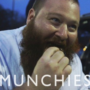 Action Bronson - Fuck, That's Delicious: Ep. 2 (Trailer)