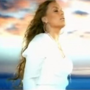 """Throwback Thursday: Angie Martinez f. Lil Mo & Sacario - """"If I Could Go"""""""