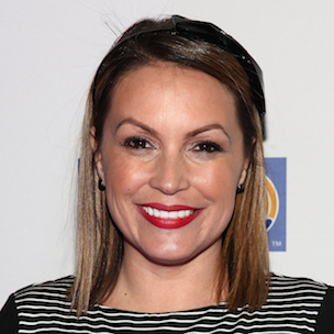 "Angie Martinez on Hot 97 Departure: ""I've Done What I Can Do In That Company"""