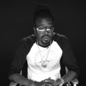 "Beenie Man - On Vybz Kartel Life Sentence: ""It Hurts"""