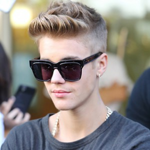 Justin Bieber Uses N-Word, Sings About Joining KKK In Unearthed Video
