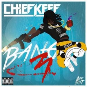 Chief Keef - Getcha