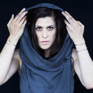 "Dessa ""Parts Of Speech"" Remix EP Cover Art & Tracklist"