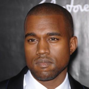"Kanye West & Rick Rubin Working On ""Yeezus"" Follow-Up"