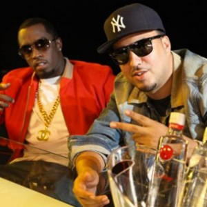 "Puff Daddy, Meek Mill & French Montana - Preview ""We Dem Boyz (Remix)"""