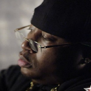 E-40 - I Be On My Shit