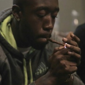 "Freddie Gibbs Details Pre-Show Nervousness In Myspace's ""Five Minutes To The Stage"""
