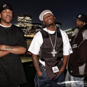 Rap Release Dates: Lil Wayne, Kxng Crooked | Taste 4 Hiphop