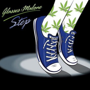 Glasses Malone - Step