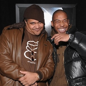 Irv Gotti Says He & Ja Rule Are Legendary, Celebrates Murder Inc.'s 15-Year Anniversary