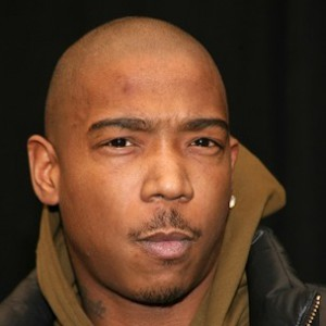 "Ja Rule Responds To 50 Cent's ""Summer Jam 2014"" Diss"