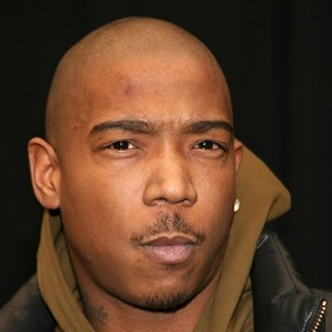 "Ja Rule Responds To 50 Cent's ""Summer Jam 2014"" Diss"