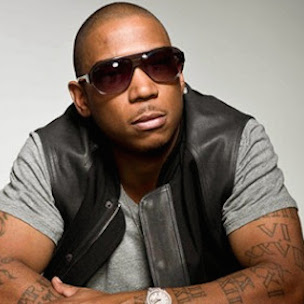 "Ja Rule Says He Beat 50 Cent Up With Bat & Crutch In ""Unruly"" Book"
