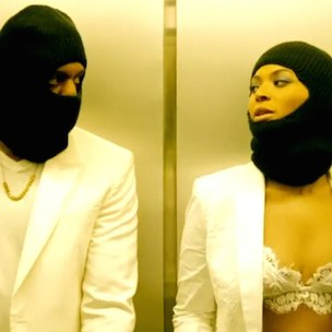 "Jay Z & Beyonce's ""On The Run Tour"" Set To Earn 2nd Highest Gross Revenue Per Show Ever"
