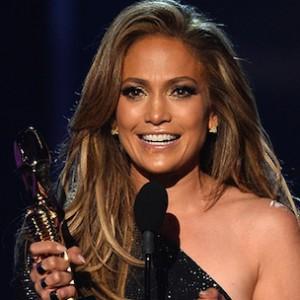 "Jennifer Lopez ""A.K.A."" Cover Art, Tracklist & Album Stream"
