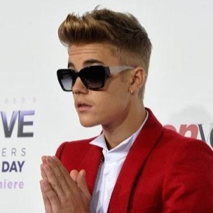 Justin Bieber Releases Statement Regarding Racist Remarks